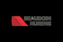 Beaudoin-Hurens