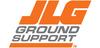 JLG_Ground_Support
